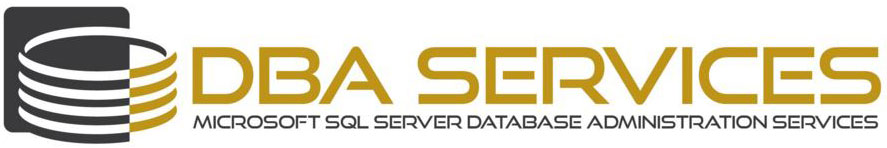 dba_services_logo