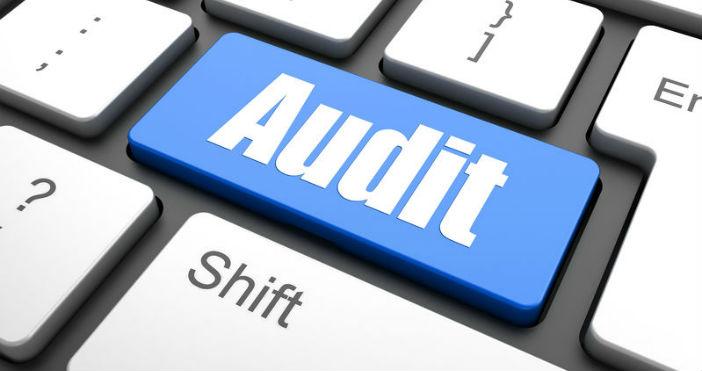 sql-server-auditing