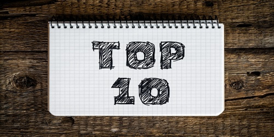 top10_things_projectmanger_must_know