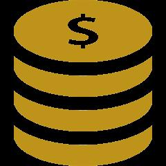 iconmonstr-coin-8-240