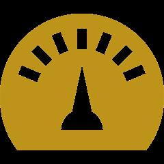 iconmonstr-dashboard-8-240