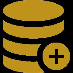 iconmonstr-database-9-240