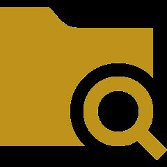 iconmonstr-folder-29-240
