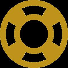 iconmonstr-lifebuoy-1-240