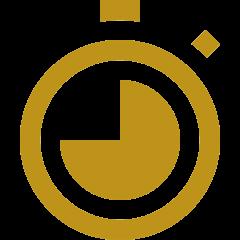 iconmonstr-time-13-240