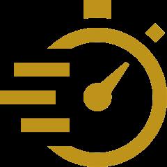 iconmonstr-time-19-240