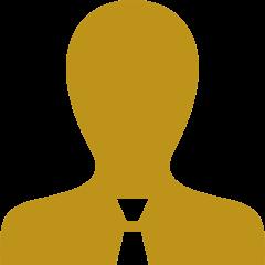 iconmonstr-user-14-240