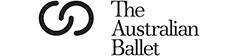 https://www.dbaservices.com.au/wp-content/uploads/2020/04/ballet.png