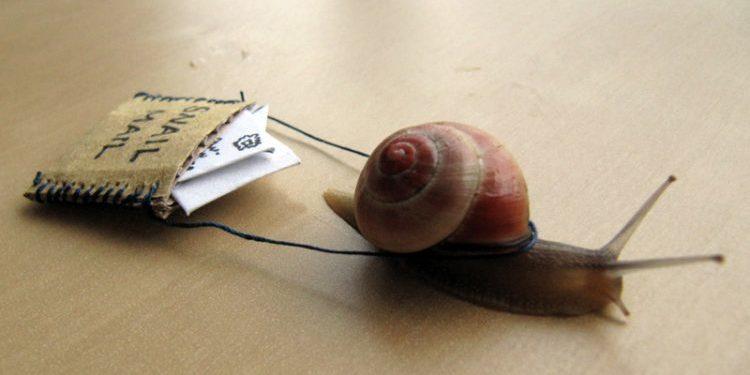 snail-mail-750x410