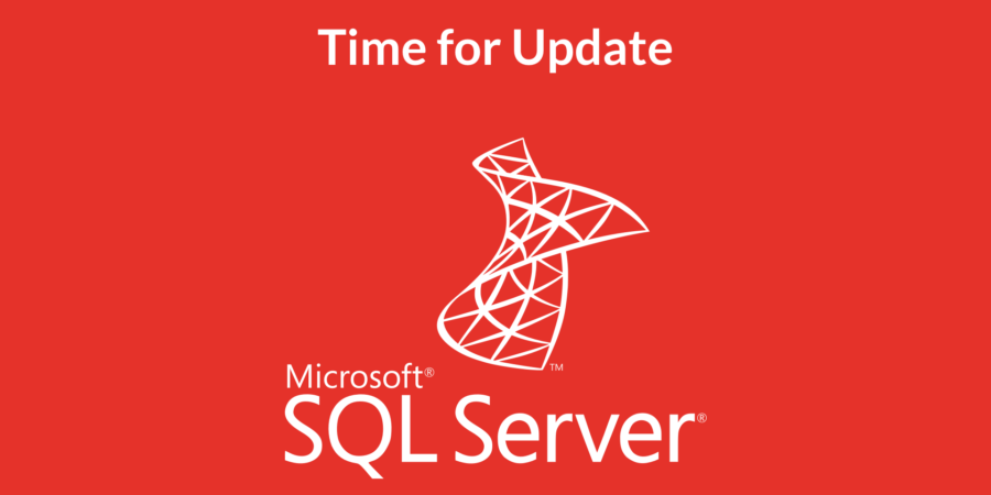 time-to-update-sql-server-900x500